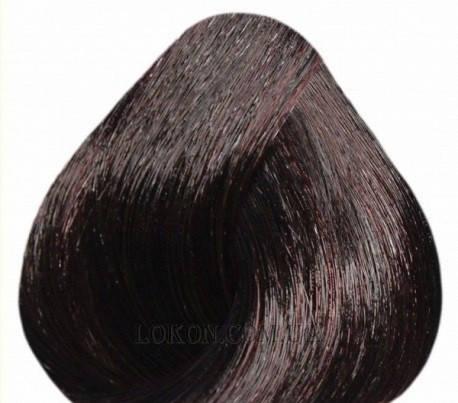 Стойкая краска для волос VITALITY'S Art Absolute  100 мл 4/9 - Шоколад, фото 2