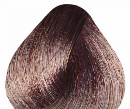 Стойкая краска для волос VITALITY'S Art Absolute  100 мл 6/88 - Глубокий фиолетовый тёмный блондин