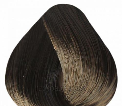 Стойкая краска для волос VITALITY'S Art Absolute  100 мл 5/12 - Матовый светлый шатен