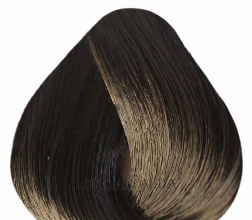 Стойкая краска для волос VITALITY'S Art Absolute  100 мл 5/12 - Матовый светлый шатен, фото 2