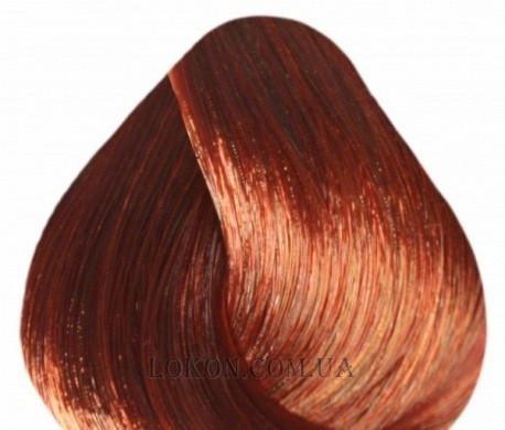 Стойкая краска для волос VITALITY'S Art Absolute  100 мл 6/64 - Красно-медный тёмный блондин