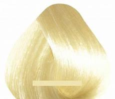 Стойкая краска для волос VITALITY'S Art Absolute  100 мл 100 - Натуральный ультра блонд
