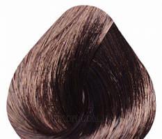 Стойкая краска для волос VITALITY'S Art Absolute  100 мл 6/28 - Бежево-фиолетовый тёмный блондин