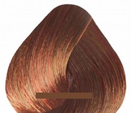 Стойкая краска для волос с экстрактами трав VITALITY'S Collection 100мл 5/45 - Медно-махагоновый светлый шатен