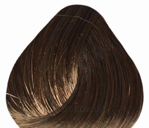 Стійка фарба для волосся vitality's Art Absolute 100 мл 6/00 - Інтенсивний натуральний темний блондин, фото 2