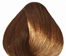 Стойкая краска для волос VITALITY'S Art Absolute  100 мл 7/9 - Капучино