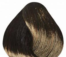 Стойкая краска для волос VITALITY'S Art Absolute  100 мл 3/9 - Чёрный кофе