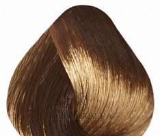 Стойкая краска для волос VITALITY'S Art Absolute  100 мл 7/08 - Жемчужный натуральный блондин