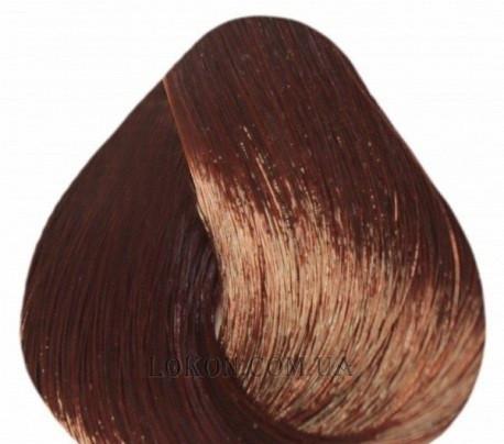 Стойкая краска для волос VITALITY'S Art Absolute  100 мл 4/6 - Красный шатен