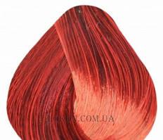 Стойкая краска для волос VITALITY'S Art Absolute  100 мл 6/66 - Красный насыщенный тёмный блондин