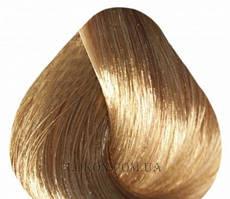 Стойкая краска для волос VITALITY'S Art Absolute  100 мл 8/28 - Бежево-фиолетовый светлый блондин