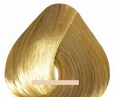 Стойкая краска для волос VITALITY'S Art Absolute  100 мл 9/13 - Пепельно-золотистый очень светлый блон