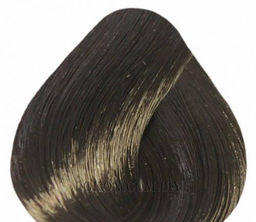 Стойкая краска для волос VITALITY'S Art Absolute  100 мл 3/0 - Тёмный шатен, фото 2