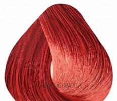 Стойкая краска для волос VITALITY'S Art Absolute  100 мл 7/66 - Красный насыщенный блондин
