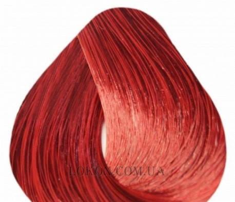 Стойкая краска для волос VITALITY'S Art Absolute  100 мл 7/66 - Красный насыщенный блондин, фото 2