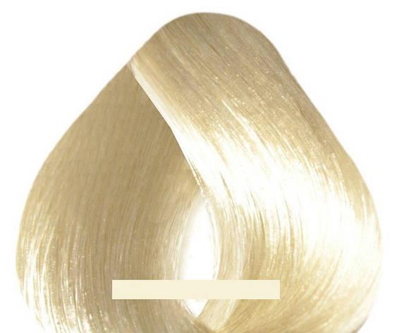 Стойкая краска для волос VITALITY'S Art Absolute  100 мл 112 - Пепельно-бежевый ультраблондин, фото 2