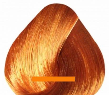 Стойкая краска для волос VITALITY'S Art Absolute  100 мл 8/44 - Насыщенный медный светлый блондин, фото 2