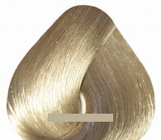 Стойкая краска для волос VITALITY'S Art Absolute  100 мл 111 - Серебряный