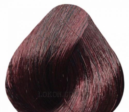 Тонирующая безаммиачная краска Vitality's Tone Intense+Shine 100 мл 5/88 - Глубокий фиолетовый светло-каштановый