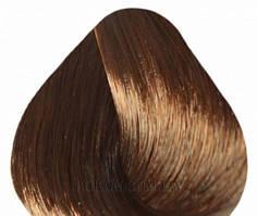 Стойкая краска для волос VITALITY'S Art Absolute  100 мл 6/9 - Карамель