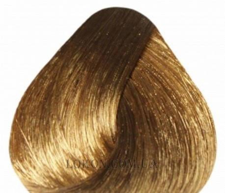 Стойкая безаммиачная краска для волос VITALITY'S Zero 60мл  88/00 - Глубокий светлый блондин для седины, фото 2