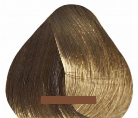 Тонирующая безаммиачная краска Vitality's Tone Intense+Shine 100 мл 7/07 - Натуральный жемчужный блондин, фото 2