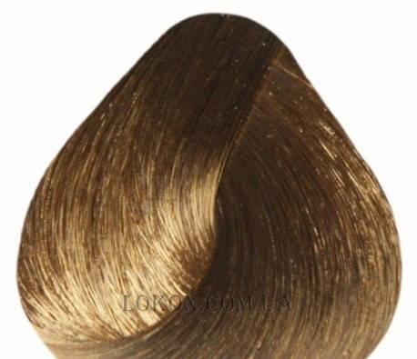 Стойкая краска для волос VITALITY'S Art Absolute  100 мл 77/00 - Глубокий блондин для седины, фото 2