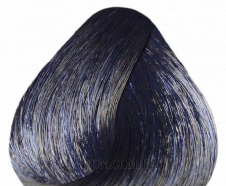 Тонирующая безаммиачная краска Vitality's Tone Intense+Shine 100 мл Синий