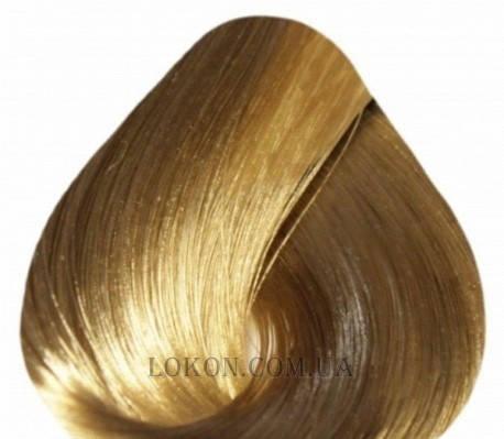 Крем-краска без аммиака Vitality's TONE 100мл 8/0 - Светлый блондин, фото 2
