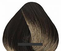 Тонирующая безаммиачная краска Vitality's Tone Intense+Shine 100 мл 5/07 - Натуральный жемчужный светло-каштановый