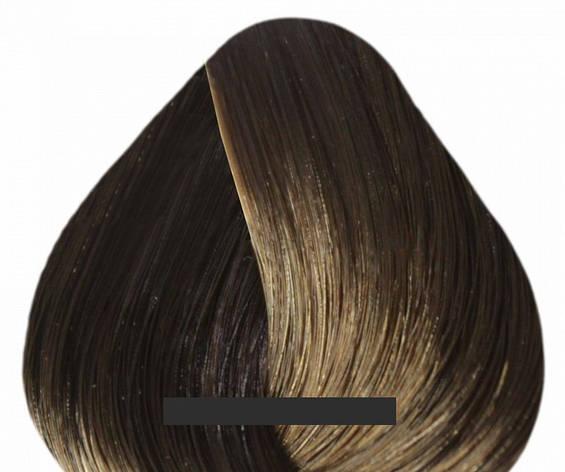 Тонирующая безаммиачная краска Vitality's Tone Intense+Shine 100 мл 6/07 - Натуральный жемчужный тёмный блондин, фото 2