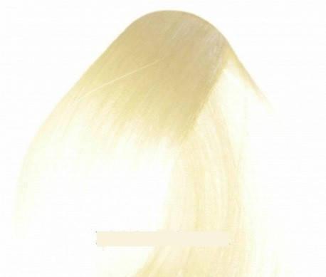Тонирующая безаммиачная краска Vitality's Tone Intense+Shine 100 мл Нейтральный, фото 2
