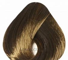 Стойкая краска для волос VITALITY'S Art Absolute  100 мл 6/0 - Тёмный блондин