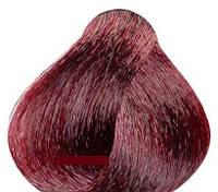 Тонирующая безаммиачная краска для волос REVLON Young Color Excel 70 мл 5.56 - Махагоново-красный