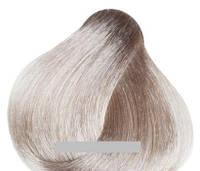 Стойкая суперосветляющая краска для волос REVLON Revlonissimo Colorsmetique Intense Blondes 60 мл 1201 - Пепельный