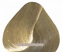 Тонирующая безаммиачная краска для волос REVLON Young Color Excel 70 мл 9.12 - Натуральный светло-пепельный блондин