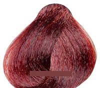 Тонирующая безаммиачная краска для волос REVLON Young Color Excel 70 мл 5.46 - Медно-красный