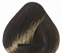 Тонирующая безаммиачная краска для волос REVLON Young Color Excel 70 мл 3 - Тёмный шатен