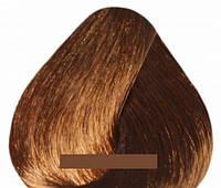 Стойкая краска для седых волос REVLON Revlonissimo High Coverage 60 мл 6.34 - Тёмно-коричневый блондин