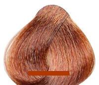 Тонирующая безаммиачная краска для волос REVLON Young Color Excel 70 мл 7.40 - Насыщенный светло-медный