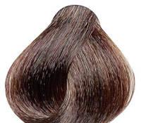 Тонирующая безаммиачная краска для волос REVLON Young Color Excel 70 мл 6.01 - Ирис