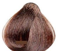 Тонирующая безаммиачная краска для волос REVLON Young Color Excel 70 мл 6.24 - Мокко