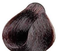 Стойкая краска для седых волос REVLON Revlonissimo High Coverage 60 мл 4.25 - Шоколадно-коричневый
