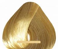 Стойкая краска для седых волос REVLON Revlonissimo High Coverage 60 мл 9.31 - Очень светло-бежевый блондин