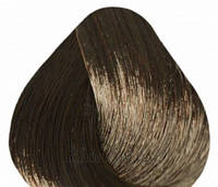 Стойкая краска для седых волос REVLON Revlonissimo High Coverage 60 мл 8.12 - Холодный светлый блондин