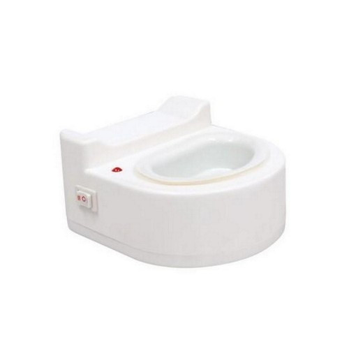 Ванночка для жидкости Lotion Warmer