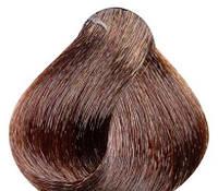 Тонирующая безаммиачная краска для волос REVLON Young Color Excel 70 мл 5.34 - Каштановый