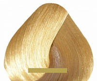 Стойкая краска для седых волос REVLON Revlonissimo High Coverage 60 мл 9.32 - Очень светлый золотисто-жемчужный блонд