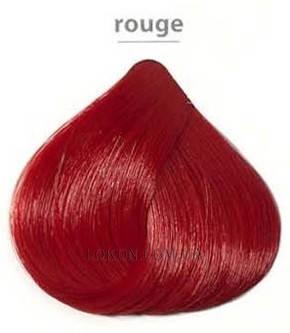 Стойкая крем-краска DUCASTEL Subtil Creme 60мл Красный микстон, фото 2