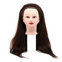 Голова для моделирования 4L искусственные термо (гофре)